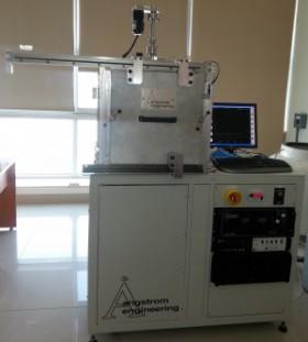 Depositacion Termica Nano